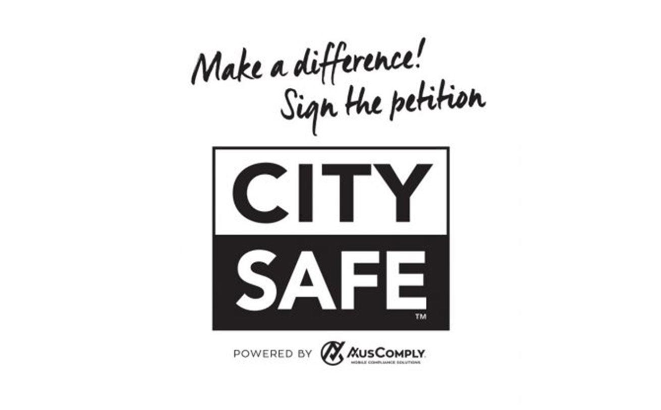 City Safe strategy a 'win-win' proposal on Sydney lockouts